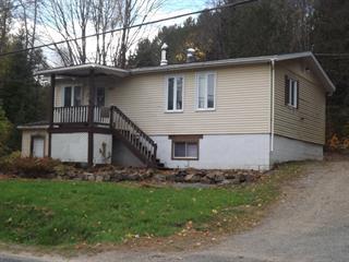 Maison à vendre à Huberdeau, Laurentides, 287, Rue  Principale, 20796047 - Centris.ca