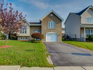 Maison à vendre à Vaudreuil-Dorion, Montérégie, 2732, Rue des Dahlias, 20955265 - Centris.ca