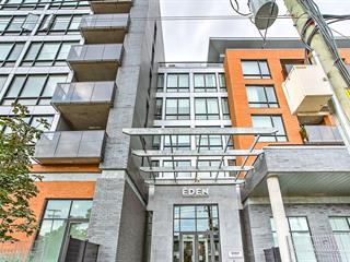 Condo / Apartment for rent in Mont-Royal, Montréal (Island), 775, Avenue  Plymouth, apt. 522, 12162606 - Centris.ca