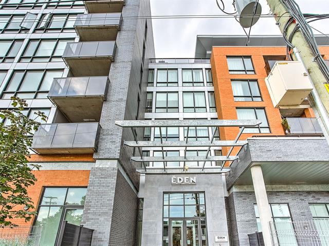 Condo / Apartment for rent in Mont-Royal, Montréal (Island), 775, Avenue  Plymouth, apt. 522, 12162606 - Centris.ca