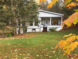 House for sale in Val-des-Lacs, Laurentides, 354, Chemin de Val-des-Lacs, 26382522 - Centris.ca