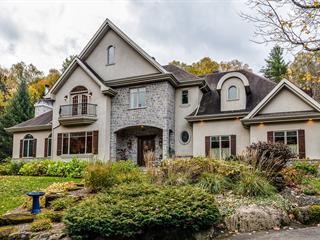 Maison à vendre à Sainte-Anne-des-Lacs, Laurentides, 33, Chemin des Amarantes, 28996629 - Centris.ca