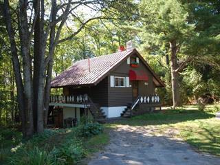 Maison à vendre à Val-Morin, Laurentides, 473, Chemin de Val-Royal, 20386394 - Centris.ca