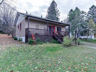 House for sale in Sainte-Agathe-des-Monts, Laurentides, 71, Chemin  Saint-Jean, 27427216 - Centris.ca