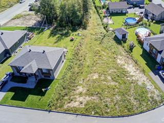 Lot for sale in Thetford Mines, Chaudière-Appalaches, Rue  Denis, 27051548 - Centris.ca