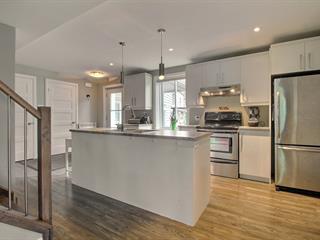 Duplex à vendre à Saint-Roch-de-l'Achigan, Lanaudière, 1259, Rue  Principale, 20346634 - Centris.ca
