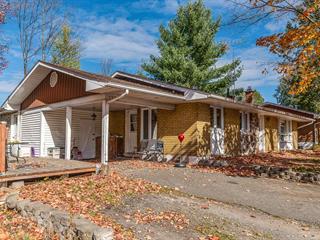 House for sale in Prévost, Laurentides, 1220, Rue des Saules, 28036945 - Centris.ca