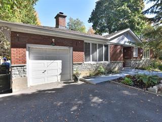 House for sale in Montréal (Pierrefonds-Roxboro), Montréal (Island), 5565, Rue  Marceau, 17703928 - Centris.ca