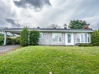 Maison à vendre à Lévis (Les Chutes-de-la-Chaudière-Est), Chaudière-Appalaches, 5424, Rue du Tambourin, 14249406 - Centris.ca