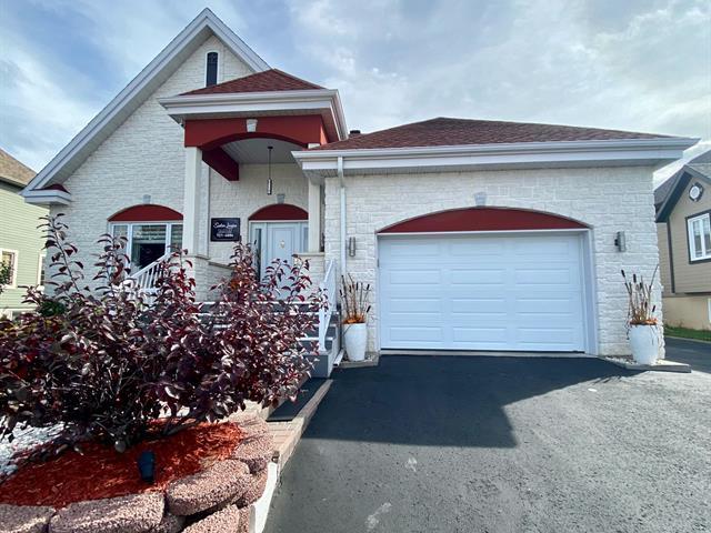 House for sale in Rimouski, Bas-Saint-Laurent, 71, boulevard  Arthur-Buies Est, 16498823 - Centris.ca
