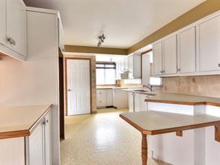Maison à vendre à Châteauguay, Montérégie, 91, Rue  Jonathan, 22176284 - Centris.ca