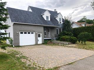 Maison à vendre à Mercier, Montérégie, 88, Rue  Legault, 9625400 - Centris.ca