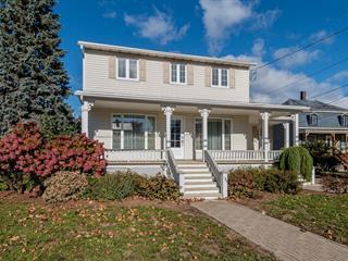 Maison à vendre à Saint-François-de-la-Rivière-du-Sud, Chaudière-Appalaches, 438, Chemin de la Rivière-du-Sud, 15592460 - Centris.ca
