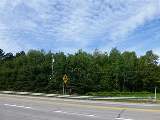 Lot for sale in Saint-Joachim, Capitale-Nationale, 158, boulevard  138, 16790318 - Centris.ca