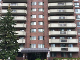 Condo / Apartment for rent in Côte-Saint-Luc, Montréal (Island), 6795, Croissant  Korczak, apt. 802, 12865378 - Centris.ca