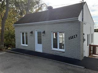 House for rent in Terrebonne (Lachenaie), Lanaudière, 2128, Chemin  Saint-Charles, 15236336 - Centris.ca