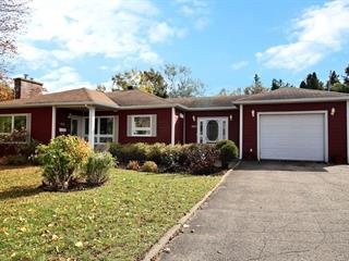 House for sale in Saguenay (La Baie), Saguenay/Lac-Saint-Jean, 1202, Rue  Gingras, 28690659 - Centris.ca