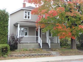 Maison à vendre à Granby, Montérégie, 413, Rue  Saint-Jean, 22837024 - Centris.ca