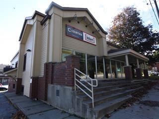 Bâtisse commerciale à vendre à Bedford - Ville, Montérégie, 7 - 11, Rue du Pont, 12013397 - Centris.ca