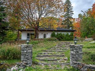 Cottage for sale in Saint-François-de-l'Île-d'Orléans, Capitale-Nationale, 3193, Chemin  Royal, 21522987 - Centris.ca