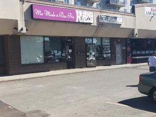 Local commercial à vendre à Montréal (Saint-Léonard), Montréal (Île), 4676, Rue  Jarry Est, 21554049 - Centris.ca
