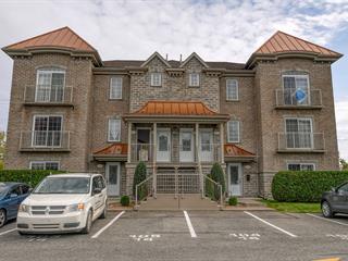 Condo for sale in Blainville, Laurentides, 139, 54e Avenue Est, apt. 106, 27340983 - Centris.ca