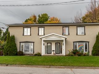 Maison à vendre à Donnacona, Capitale-Nationale, 101, Rue  Lamothe, 28332444 - Centris.ca