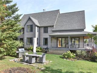 Maison à vendre à Frelighsburg, Montérégie, 252, Chemin du Pinacle, 22888170 - Centris.ca