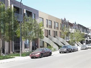 Terrain à vendre à Montréal (Le Plateau-Mont-Royal), Montréal (Île), 4420, Rue  D'Iberville, 28602728 - Centris.ca