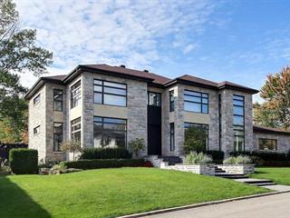 Maison à vendre à Notre-Dame-de-l'Île-Perrot, Montérégie, 1, Rue  Simone-De Beauvoir, 23215462 - Centris.ca
