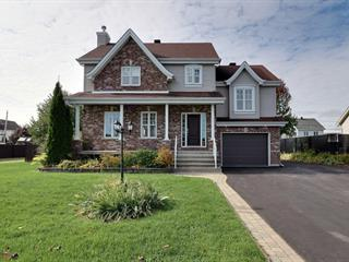 House for sale in Saint-Joseph-du-Lac, Laurentides, 213, Rue  Lucien-Giguère, 23328014 - Centris.ca