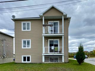 Triplex à vendre à Victoriaville, Centre-du-Québec, 327 - 331, Rue de l'Abbé-Duguay, 14095536 - Centris.ca