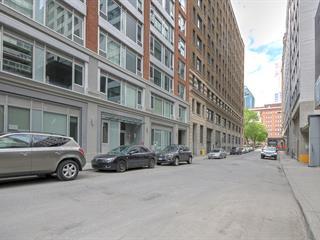 Condo à vendre à Montréal (Ville-Marie), Montréal (Île), 366, Rue  Mayor, app. 501, 28921813 - Centris.ca