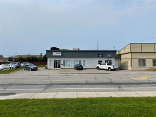Local commercial à louer à Rimouski, Bas-Saint-Laurent, 430, 2e Rue Est, 20778882 - Centris.ca
