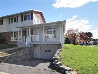 Maison à vendre à Québec (Charlesbourg), Capitale-Nationale, 1050, Rue d'Aubigny, 10695722 - Centris.ca
