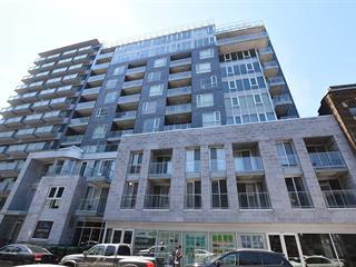 Condo / Appartement à louer à Montréal (Ville-Marie), Montréal (Île), 1220, Rue  Crescent, app. 603, 14461484 - Centris.ca