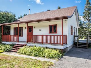 House for sale in Shannon, Capitale-Nationale, 7, Chemin de Gosford, 18668357 - Centris.ca