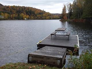 House for sale in La Macaza, Laurentides, 109, Chemin du Lac-Clair, 22988639 - Centris.ca