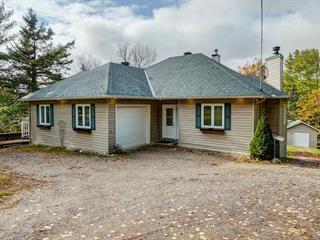House for sale in Val-des-Bois, Outaouais, 103, Chemin de la Plage, 26962137 - Centris.ca