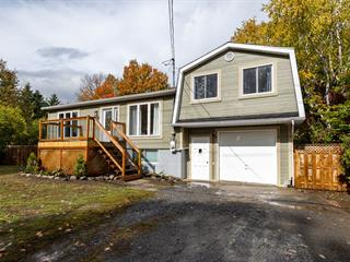 Maison à vendre à Rigaud, Montérégie, 178, Chemin  Saint-Georges, 24146040 - Centris.ca