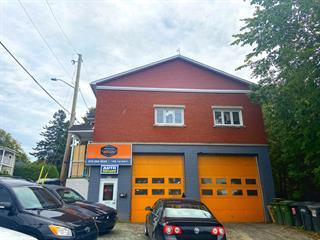 Triplex for sale in Sherbrooke (Les Nations), Estrie, 1450, Rue  Galt Ouest, 22656455 - Centris.ca