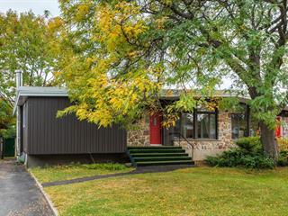 Maison à vendre à Montréal (Pierrefonds-Roxboro), Montréal (Île), 11605, Rue  Lépine, 16600046 - Centris.ca