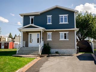 Maison à vendre à Beauharnois, Montérégie, 287, Rue  Edgar-Hébert, 21982602 - Centris.ca