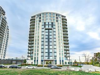Condo for sale in Laval (Sainte-Dorothée), Laval, 275, Rue  Étienne-Lavoie, apt. PH303, 11257211 - Centris.ca