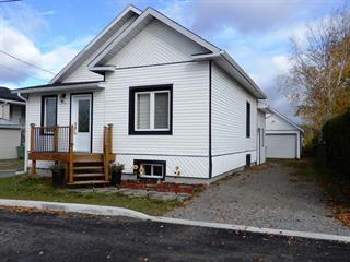 Maison à vendre à Saint-Édouard-de-Fabre, Abitibi-Témiscamingue, 617, Avenue de l'Église, 19679601 - Centris.ca