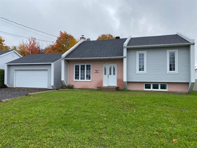 House for sale in Shawinigan, Mauricie, 760, 204e Rue, 11231921 - Centris.ca