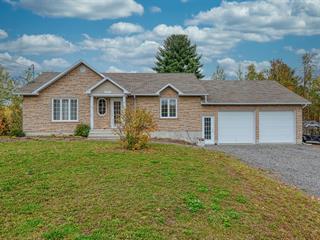 House for sale in Sainte-Angèle-de-Prémont, Mauricie, 2377, Rue du Lac-Rond, 23235896 - Centris.ca