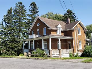 Triplex for sale in Québec (Beauport), Capitale-Nationale, 1120 - 1124, Avenue  Royale, 20110816 - Centris.ca