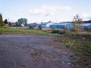 Terrain à vendre à Saint-Pascal, Bas-Saint-Laurent, 680, Rue  Richard, 21220700 - Centris.ca