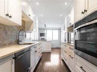 Condo / Appartement à louer à Côte-Saint-Luc, Montréal (Île), 6785, Croissant  Korczak, app. 1203, 28645592 - Centris.ca